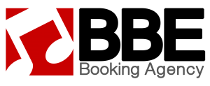 BBE Booking Agency