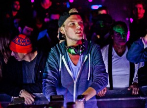 avicii-booking-agent