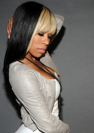 Quickly Book K. Michelle Here | K. Michelle Booking Fee ... K Michelle 2013
