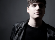 Audien Booking