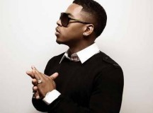 Bobby Valentino Booking Info and Price