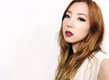 Tokimonsta Booking