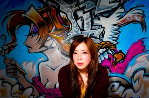 Tokimonsta booking price