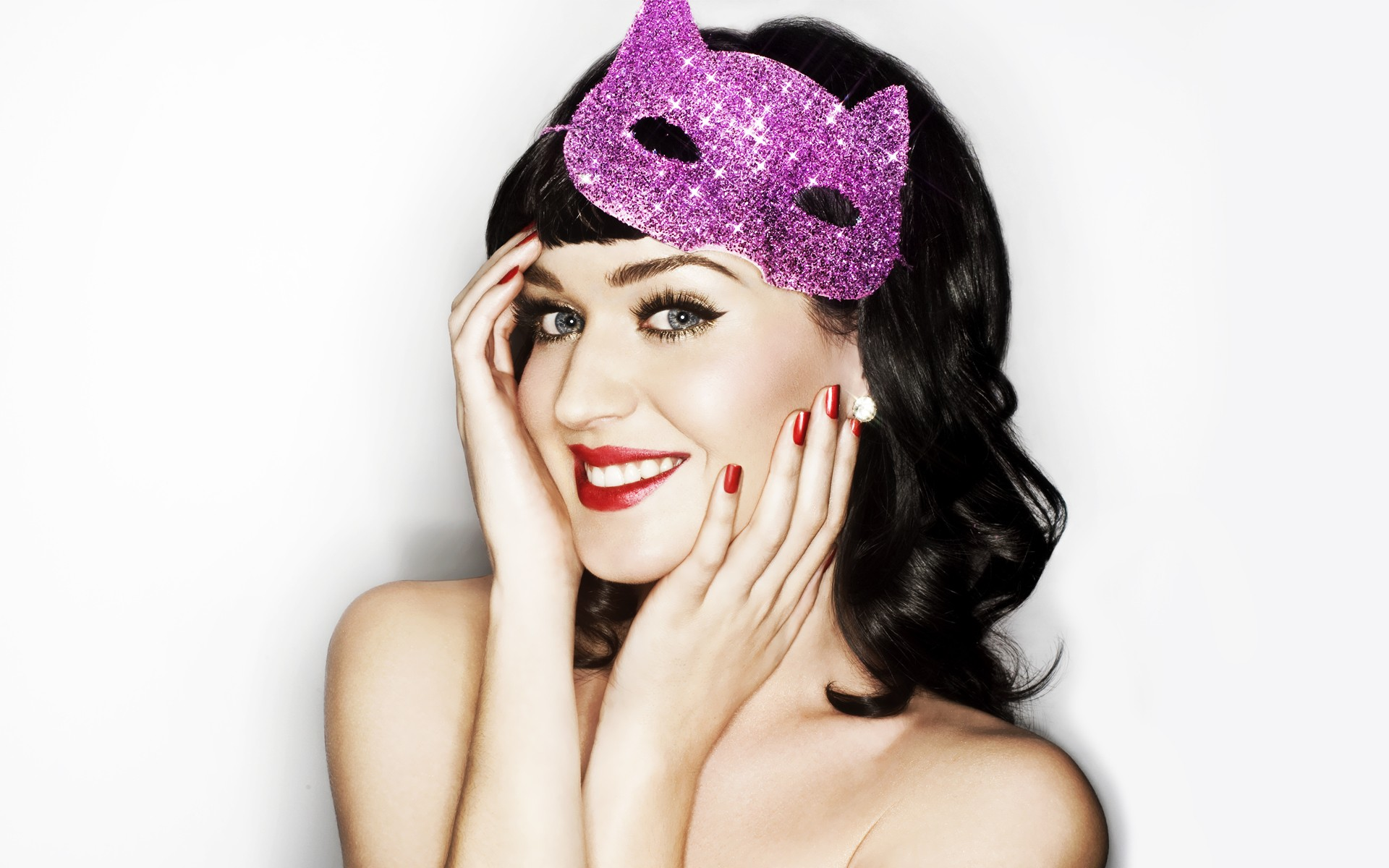 Quickly Book Katy Perry Here | Katy Perry Booking Info and Price Katy Perry