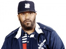 Bun B Booking