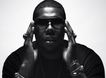 Flying Lotus Booking Info
