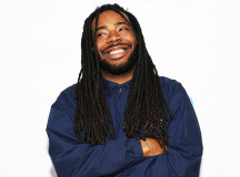 D.R.A.M. Booking Info and Price
