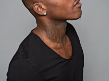 DaBaby Booking Info and Price